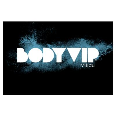 Body Vip Millau La Capelle