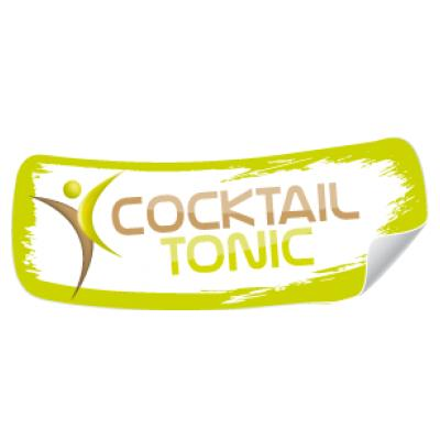 Cocktail Tonic